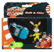 roary racing car toys collectables ebay
