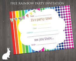 party invitation templates party invitation templates with photos