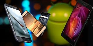 best on android of the best cheap android phones in 2017