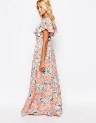 maxi kjole kjoleguide har du styr på kjolen til den næste sommerfest my