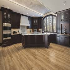 Bruce Maple Chocolate Laminate Flooring Mohawk Grandwood Hearthstone 7 Jpg