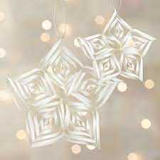 164 best diy paper ornaments images on pinterest paper