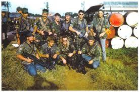 us navy seals vietnam us navy seals of the vietnam war