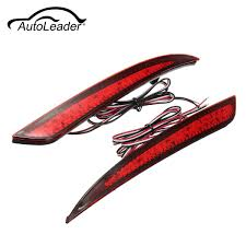 popular ford fog light buy cheap ford fog light lots from china