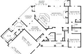 small one level house plans house plans for senior citizens house plans best of small house