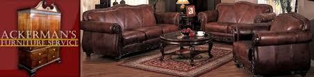 Upholstery Repair Chicago Ackerman U0027s Furniture Service U2013 Furniture Repair U0026 Refinishing