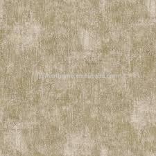 waterproof wallpaper for bathrooms waterproof wallpaper for