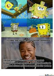 Yo Dawg Meme - yo dawg by andreas10 meme center