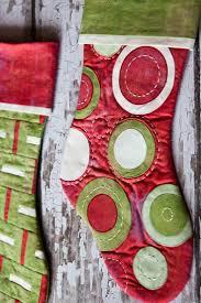16 best christmas stockings images on pinterest christmas
