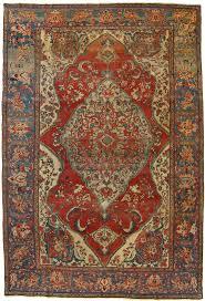 persiani antichi tappeti vari e persiani morandi tappeti