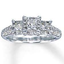 Kay Jewelers Wedding Rings For Her by White Gold Bracelets Kay Jewelers Login