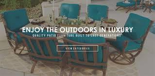 Patio Furniture San Fernando Valley by Green Thumb Nursery Southern California Garden Centers