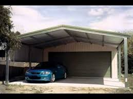 Car Port For Sale Carport Canopy Carport Awnings Cheap Carports For Sale Youtube
