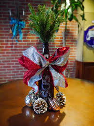 need that perfect centerpiece for your christmas party check out