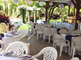 cheap wedding venues southern california wedding venues wedding temecula barn wedding venues southern