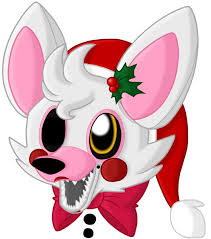 Merry Christmas Meme Generator - merry christmas mangle blank template imgflip