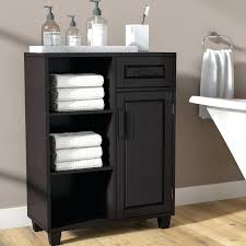 Hygena Bathroom Furniture Cabinet For Bathroom Bathroom Furniture Cabinets Alluring Decor