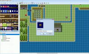 rpg maker vx how to make a house to buy youtube