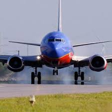 tips for finding airfare deals for thanksgiving and the season