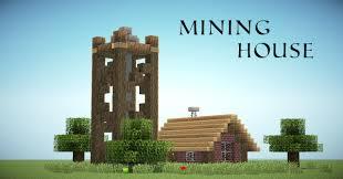 minecraft farm blueprints house pack different home plans