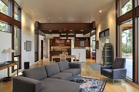 long narrow living room with fireplace in center how to arrange furniture in long narrow spaces
