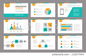 annual report ppt template report presentation template report presentation ppt template