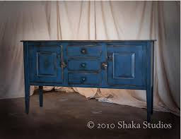 Buy Buffet Table 90 Best Painted Sideboards And Buffet Tables Images On Pinterest