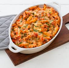 recipes with pasta chicken and pasta bake recipe quick and easy at countdown co nz