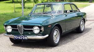 alfa romeo classic gta idea how about photos of 105 gt u0027s only page 146 alfa romeo