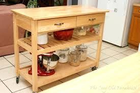 roll around kitchen island rolling kitchen island cart wine cabinet roll around plans modern