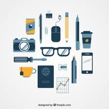 pen vectors photos and psd files free download