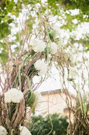 147 best wedding arches u0026 decorations images on pinterest