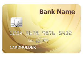 credit card template psdgraphics