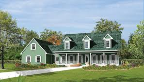 53 best cape cod house cape cod house plans hdviet luxamcc