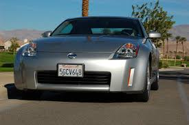 nissan coupe 350z nissan 350z for sale
