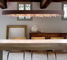 wooden dining room light fixtures wooden dining room light fixtures incredible farmhouse lighting