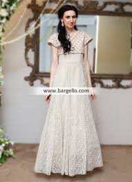 anarkali wedding dress b anarkali dresses wedding dresses bell bar uk marian