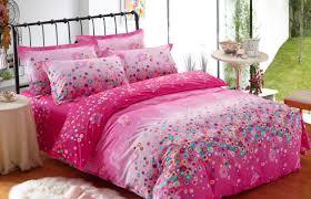 Black And Blue Bedding Sets Duvet Beautiful Bedding Sets Beautiful Blue Duvet Sets Beautiful