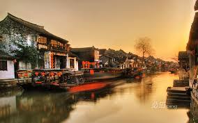 arri e plan bureau windows 7 西塘小镇 xitang jiashan zhejiang province mapio