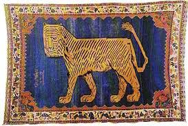 rugs from iran rugs iranian rugs gabbeh shiraz weavers