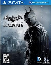 batman arkham knight amazon black friday batman arkham origins and blackgate box art pops up on amazon vg247