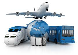 Travel management travel manager travel technology business