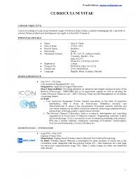 Skills Section Resume Examples by Surprising Listing Technical Skills On Resume Examples 74 With
