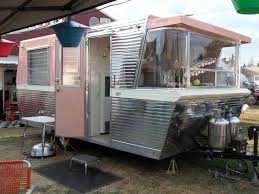 Oklahoma where to travel in february images 21 best travel trailer images vintage campers jpg