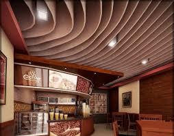 Interior Design Classes San Diego by Decorating Elegant Design Layout Ice Cream Shop With Creative