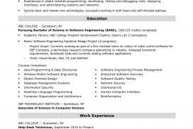 software engineer resume template microsoft word download softwareeering resume template word cv templates mechanical format