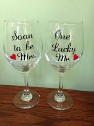 Appropriate Engagement Gift Best 25 Wine Engagement Gifts Ideas On Pinterest Gifts For