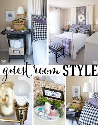 Home Decorating Diy Ideas 1885 Best Affordable Diy Decorating Ideas Images On Pinterest