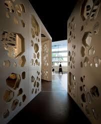 room meltino bar lounge design by loff wooden interior interior