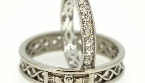 celtic wedding sets celtic wedding sets knot celtic wedding rings wedding